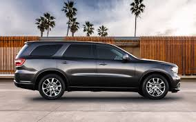 selling cars dodge durango exchange cars in your city