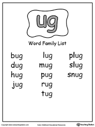 kindergarten work sheets preschool and kindergarten worksheets myteachingstation