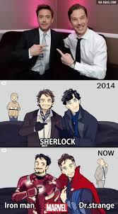 Funny Sherlock Memes - top 25 dr strange funny memes 20 dr strange funny quoteshumor com