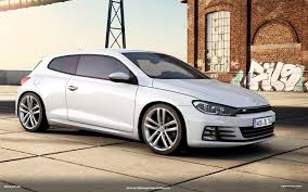 volkswagen jetta r line volkswagen to expand scirocco and golf variant with new r line