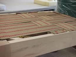 Upholstery Webbing Suppliers Rowley Company Jute Webbing In No Longer Undercover