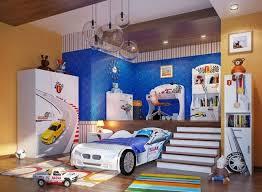 deco chambre voiture deco chambre garcon voiture great deco chambre garcon theme
