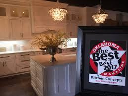 Kitchen Design Tulsa by Meredithmcmahonmeans Kamagontrainer Twitter