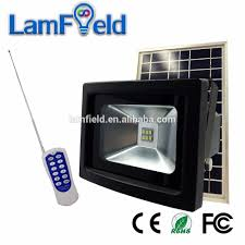 Outdoor Light Remote Control by List Manufacturers Of Solar Wall Light Remote Control Buy Solar