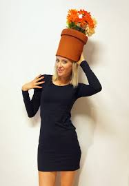 Pot Halloween Costumes 15 Punniest Halloween Costumes