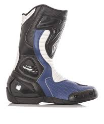 sport riding boots men u0027s motorcycle boots official rst boots rst moto com