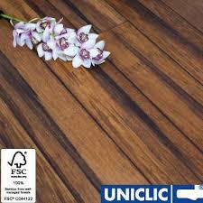 strand woven bamboo flooring the bamboo flooring company