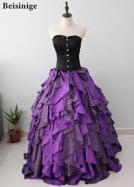 online get cheap halloween prom dresses aliexpress com alibaba