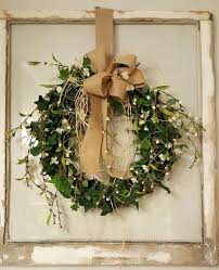 wreath for front door front doors front door christmas decorations pinterest back to