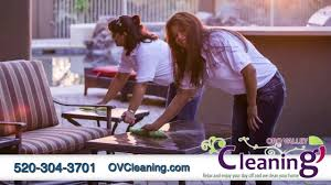 Luxury Home Rentals Tucson by Oro Valley Cleaning Services Residential Commercial U0026 Vacation