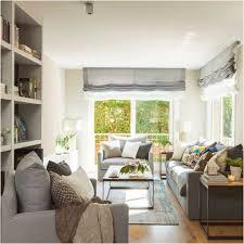 Wohnzimmer Einrichten Mit Schwarzer Couch Sofa Kleines Wohnzimmer Alaiyff Info Alaiyff Info