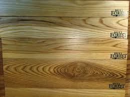 ash wood flooring benefits and uses
