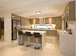 kitchen 16 kitchen island design kitchen design plans with island best of 16 open concept kitchen