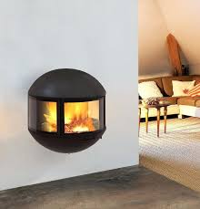 wall mount fireplace wall mount electric fireplace decorating ideas