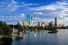 Massachusetts travel leisure images 7 hidden gems in the u s to check off your travel bucket list in jpg