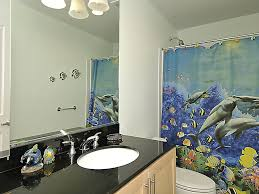 Ocean Bathroom Decor by Bathroom Wall Decor Ideas Ocean Inspiration For Bathroom Wall