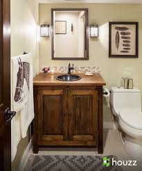 Rustic Faucets Bathroom by Modern Shower Doors Bathroom Traditional With Bathroom Brushed