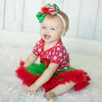 infant girls holiday dresses price comparison buy cheapest