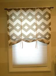 best curtains for bathroom window home design ideas best curtains for bathroom window