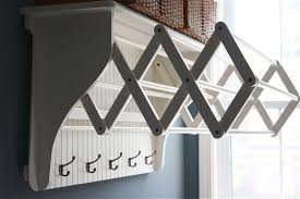 clothes hangers walmart hanger inspirations decoration