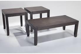 Pc Coffee Table Austin Coffee Table Set Bob U0027s Discount Furniture