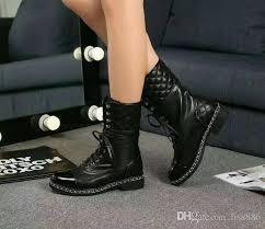 s boots designer s designer luxury sheepskin boots heel s