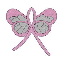 butterfly archives designs by the stitch