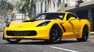chevrolet z06 corvette 2016 chevrolet corvette c7 z06 add on 1 1 gta5 mods com