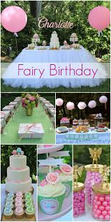 best 25 fairy birthday cake ideas on pinterest woodland fairy