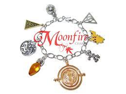 custom charms create your own custom fandom charm bracelet moonfire charms