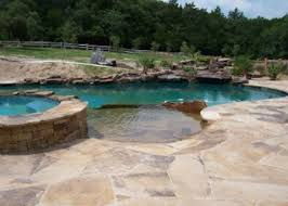 Sealing A Flagstone Patio by Professional Stone Cleaning U0026 Sealing In Houston Tx Texas Stone