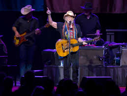 Willie Nelson Backyard The Gospel According To Willie Nelson Houston Chronicle