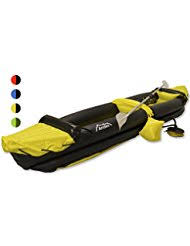amazon inflatable kayak black friday kayaking sports u0026 outdoors at amazon co uk