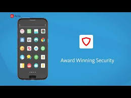 best antivirus for android phone 15 best antivirus android apps and anti malware android apps
