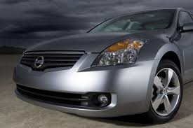 nissan altima black 2007 nissan altima reviews specs u0026 prices top speed