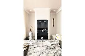 interior designers kitchener waterloo habermehl design inc greater kitchener waterloo chamber
