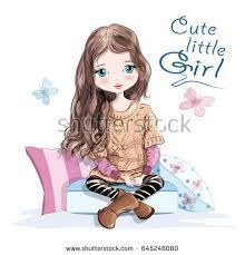 girls stock images royalty free images u0026 vectors shutterstock