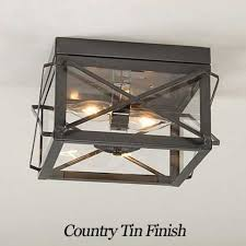 Kitchen Ceiling Lights Innovative Exquisite Kitchen Ceiling Light Fixtures Kitchen