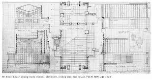 hollyhock house plan surprising hollyhock house plan pictures best interior design