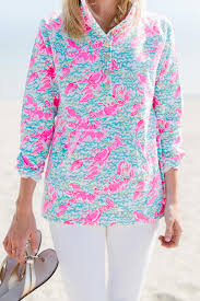 when is the august 2017 lilly pulitzer after party sale kelly