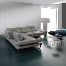 White Contemporary Sofa by Furniture Mid Century Couches And Contemporary Couches Also