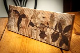 Hummingbird painting Hummingbird art Gifts for gardener