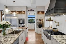 custom kitchen cabinets markham custom kitchen cabinets in richmond hill castle kitchens