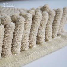 microfiber bathroom rugs roselawnlutheran