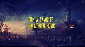 halloween script background which classic halloween costume should you go as this year playbuzz