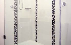 bathroom mosaic tile designs bathroom twelve large bathroom designs using mosaic tiles for
