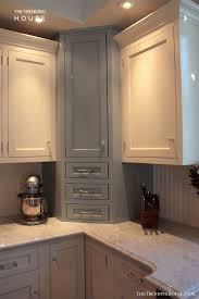corner kitchen cabinet storage ideas 38 handy corner storage ideas that will help you maximize