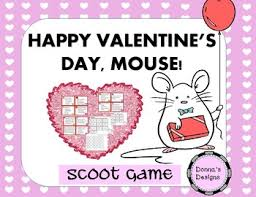 happy s day mouse happy s day mouse scoot by donna s designs tpt
