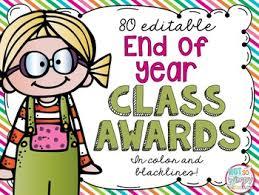 end of year teaching resources u0026 lesson plans teachers pay teachers