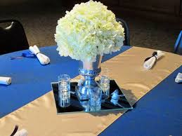 centerpieces rental planning tip 15 diy wedding centerpieces elite events rental